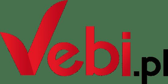 Vebi.pl