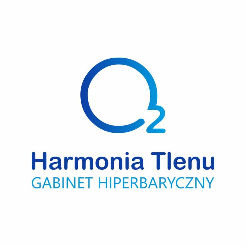 Harmonia tlenu